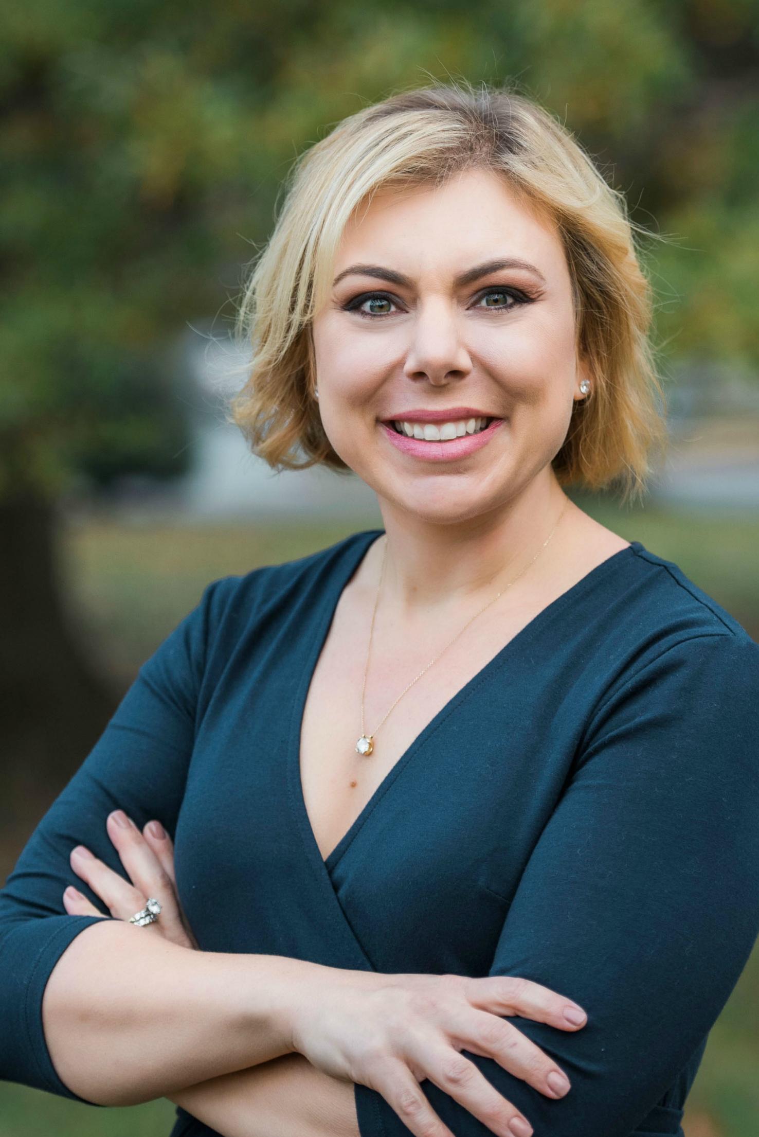 Diane Nozik