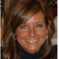 Kelly Hintzen